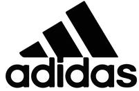 Adidas-Logo_200x