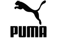Puma-Logo_200x